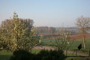 boerderij2130