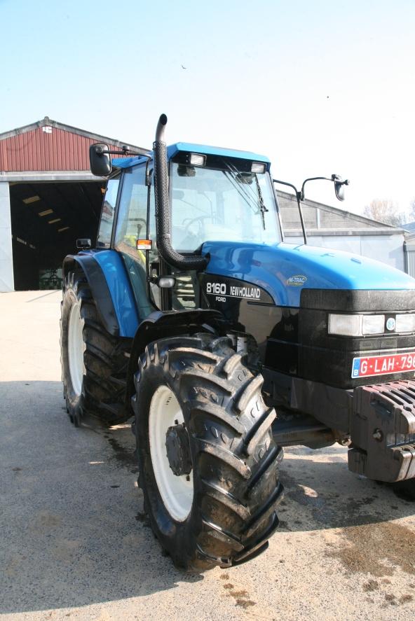 boerderij217